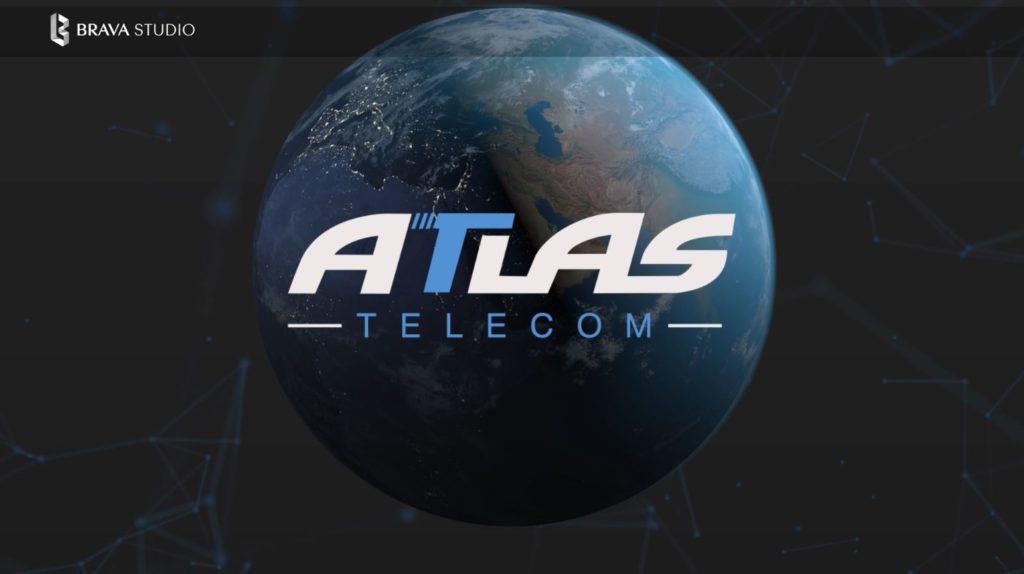 Atlas Telecom – Crisis Management System